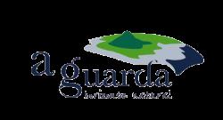 a-guarda-turismo-removebg-preview