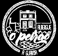 albergue-de-peregrinos-o-peirao-a-guarda-footer